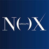 group-nox
