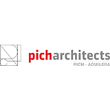 www.picharchitects.com