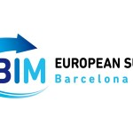 BIM-European-Summit_0