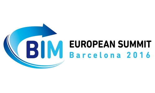 BIM EUROPEAN SUMMIT