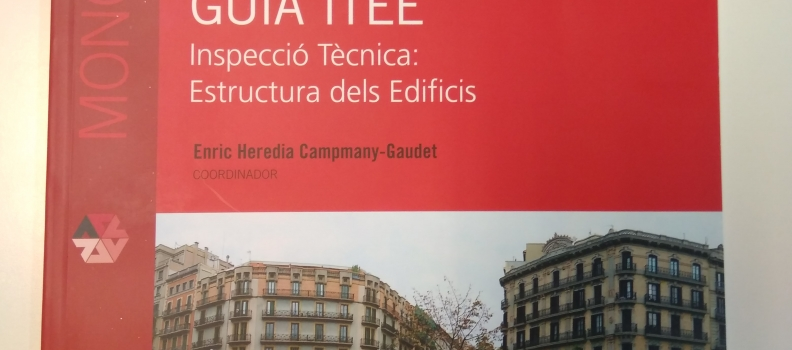 ITEE GUIDE