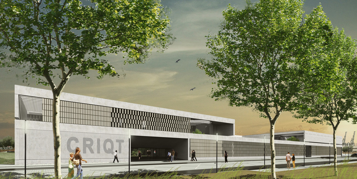 CENTRE FOR RESEARCH AND SURGICAL INNOVATION