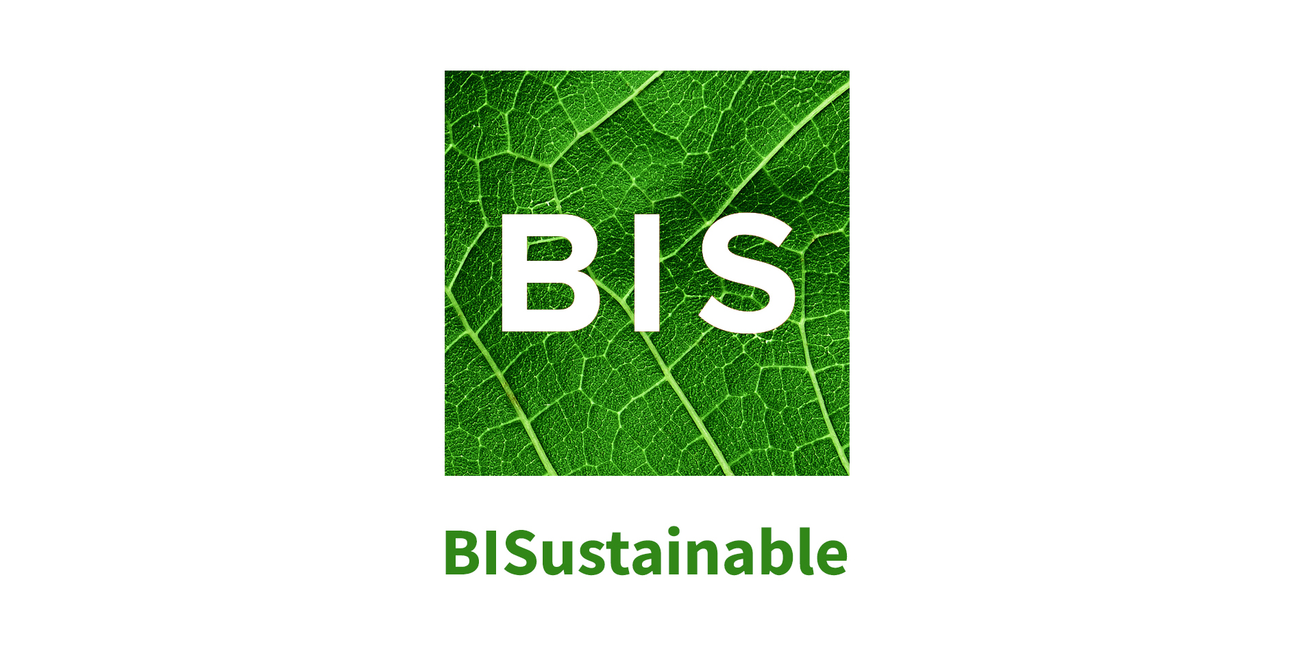 BISUSTAINABLE